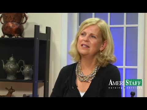 Senior Home Healthcare Options